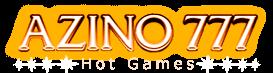 kazino777bonus.com